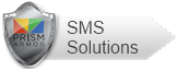 ARMOR SMS Solutions